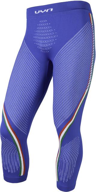 UYN M's Natyon Italy UW Medium Pants Italy
